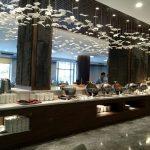 Khách sạn Mường Thanh Holiday Suối Mơ