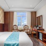 Khách sạn Sam Grand Đà Nẵng