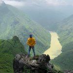 Tour Đồng Văn Hà Giang 5N4Đ | Khám phá mùa vàng về trên đại ngàn Đông Bắc