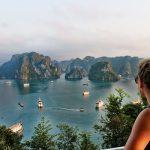 Tour Hạ Long Ninh Bình Sapa 4N3Đ | Hành trình thăm thú danh thắng miền Bắc