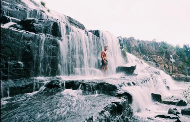 Tour Tết Đà Lạt 4N3Đ | Vi vu năm mới trên cao nguyên tươi xanh