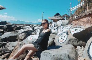 Tour Tết Nha Trang Vinwonders 4N3Đ, ngắm san hô, thưởng thức tiệc bar nổi