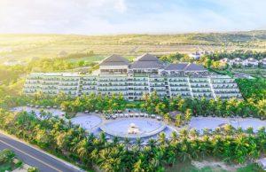 Tour Tết Phan Thiết Mũi Né 2N1Đ: Hành trình nghỉ dưỡng kết hợp đánh Golf đỉnh cao