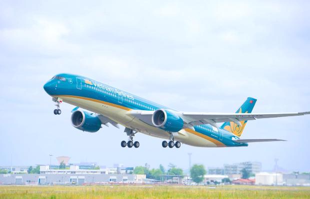 Chuyến bay từ Việt Nam đi Tokyo | Lịch Bay Tháng 9/2021