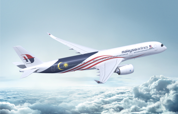 Chuyến bay từ Việt Nam đi Kuala Lumpur | Hỗ trợ đặt vé gấp