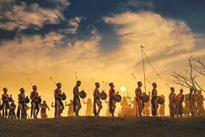 Tổng hợp 29 địa điểm du lịch Tây Nguyên | Hấp dẫn nhất và đặc sắc nhất hiện nay