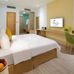 Hoàn Mỹ Resort – Phan Rang