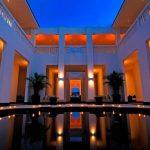 Azerai Ke Ga Bay Resort Phan Thiết
