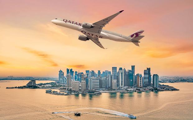 Chuyến bay từ Việt Nam đi Canada | Lịch Bay Tháng 9/2021