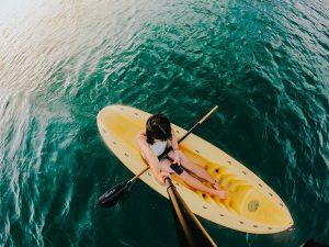 Du lịch Quần đảo An Thới Phú Quốc – Thiên đường biển đẹp hút hồn