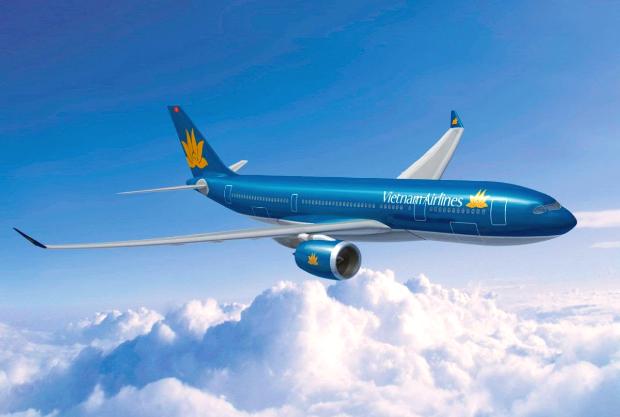 Chuyến bay từ Việt Nam đi London | Lịch Bay Mới 2021