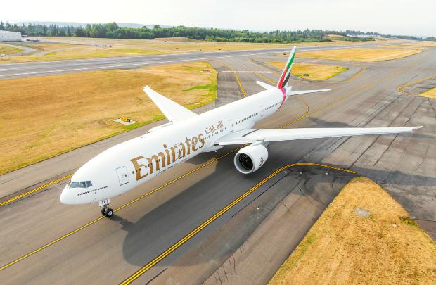 Chuyến bay từ Tp Hồ Chí Minh đi Dubai | Cập Nhật Lịch Bay 2021