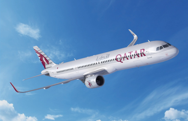 Chuyến bay từ Việt Nam đi Doha (Qatar) | Lịch bay mới nhất trong tháng