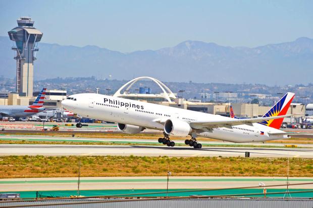 Chuyến bay từ Việt Nam đi Manila (Philippines) | Lịch Bay Mới 2021