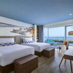 Citadines Pearl Hội An Resort