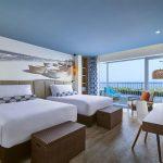 Citadines Pearl Hội An Resort