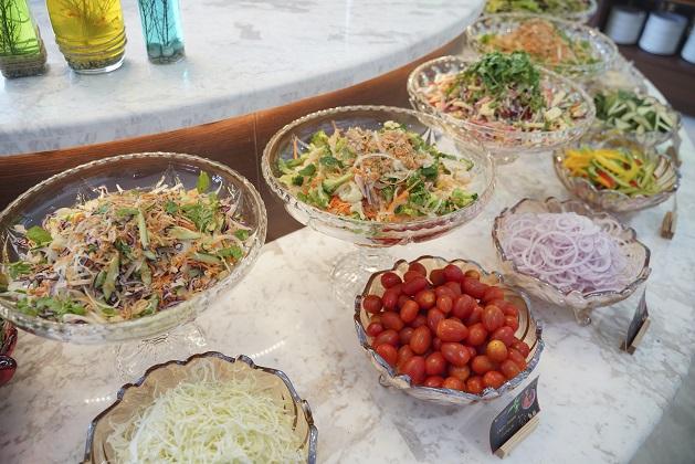 Combo Khách sạn Đà Nẵng