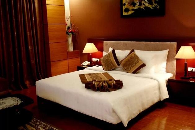 Northern Sài Gòn Hotel