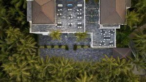 Combo 3N2Đ Tiệc Giáng sinh Premier Village Danang Resort + Vé máy bay