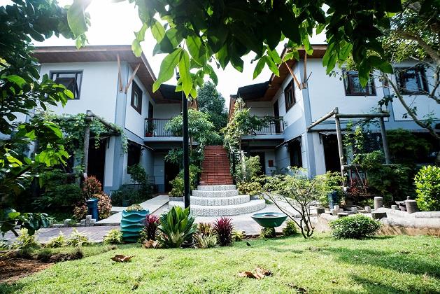 Vela Resort Phú Quốc