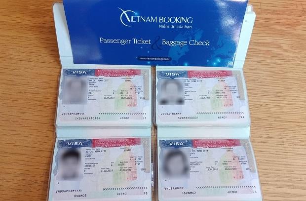 Gia hạn visa Mỹ được bao nhiêu lần? Các bước gia hạn visa Mỹ