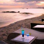 Hòn Cò Resort – Cà Ná Ninh Thuận