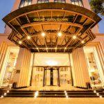 Khách sạn Grand Vista Hanoi