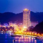 Khách sạn Mường Thanh Luxury Bắc Ninh