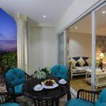 Khách sạn Silk Queen Grand Hà Nội