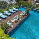 Khách sạn Silverland Charner Tp Hồ Chí Minh