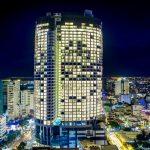 Khách sạn TND Nha Trang (Cicilia Nha Trang Hotel & Spa cũ)
