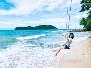 [Update] Trọn bộ cẩm nang du lịch Phú Quốc tháng 12 từ A – Z cho người mới bắt đầu