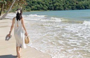 Du ngoạn đảo Ngọc Phú Quốc 3 ngày 2 đêm | Câu cá, ngắm san hô, check-in cực chất