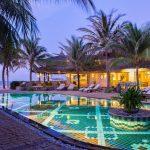 Lotus Muine Resort & Spa Phan Thiết