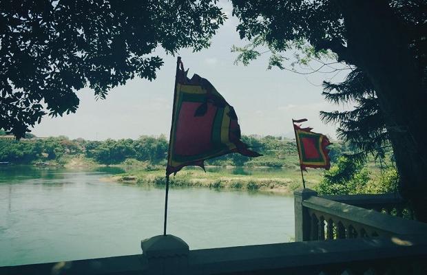 Tour đầu năm lễ đền chùa Tuyên Quang | Du xuân lễ đền Mẫu Thượng