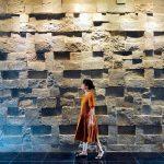 Tour Hà Nội Côn Đảo 3N2Đ | Ghé thăm chốn tâm linh huyền bí phương Nam