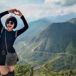 Tour du lịch Hà Nội – Sapa – Hạ Long – Ninh Bình 5N4Đ | Khám phá danh thắng miền Bắc