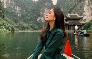 Tour miền Bắc 6 ngày 5 đêm | Hà Nội – Hạ Long – Ninh Bình – Sapa