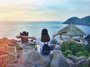 [Update] Điểm danh những địa điểm chơi Tết ở Phú Yên cực hot hiện nay