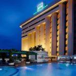 Khách sạn Hạ Long Plaza Quảng Ninh