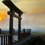 Tour Đà Lạt Linh Quy Pháp Ấn 1 Ngày | Check in bối cảnh MV Lạc Trôi của Sơn Tùng