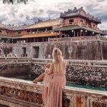 Tour Hà Nội Huế Đà Nẵng Hội An 4N3Đ | Hành trình đến với chùm di sản miền Trung