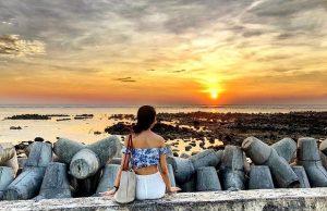 Tour Hà Nội Lý Sơn 4 Ngày 3 Đêm | Khám phá huyện đảo mùa hè