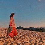 Tour Hà Nội Quảng Bình 3 Ngày 2 Đêm | Làng Bích Họa – Động Thiên Đường – Biển Bảo Ninh