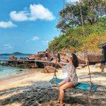 Tour Nha Trang Đà Lạt bằng máy bay 5N4Đ | Từ Miền Cát Trắng đến Thành phố Ngàn Thông