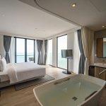 Khách sạn Anya Premier Quy Nhơn