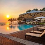 Chen Sea Resort & Spa Phú Quốc
