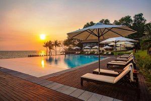 Chen Sea Resort & Spa Phú Quốc