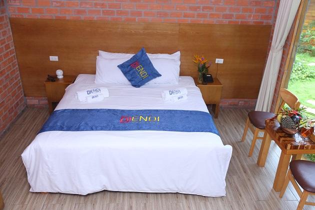 Dendi Resort Phú Quốc