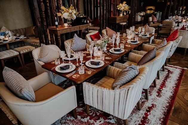 Combo Hôtel des Art Saigon 2N1Đ
